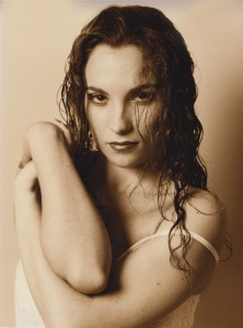 amalia 1999