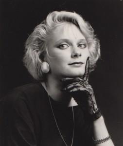 Leny 1987