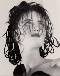 braids 1988