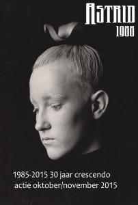 Astrid 1988